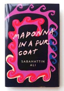 madonna-in-a-fur-coat-2