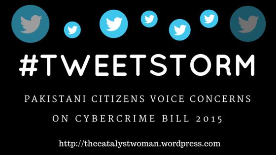 CW PECB2015 Tweetstorm BlogPost Header