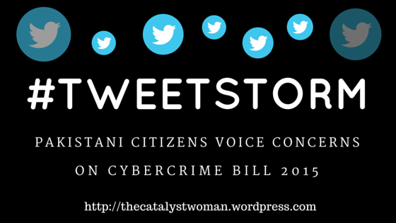 CW PECB2015 Tweetstorm BlogPost Header