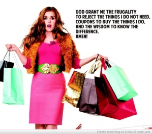 shopaholic_prayer-369322_0