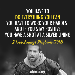 silver-linings-playbook-quotes-4