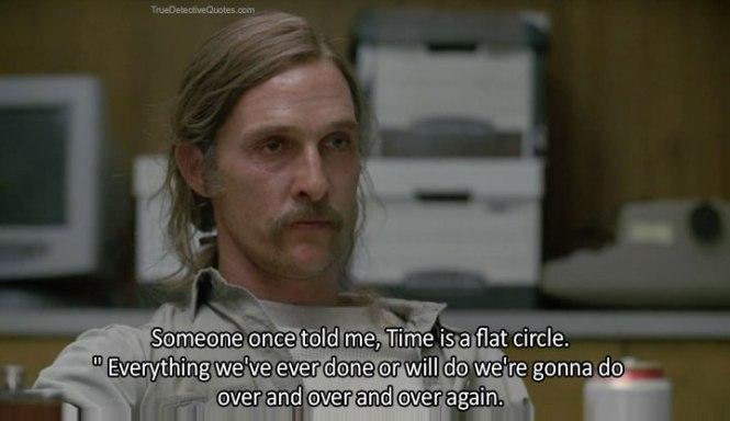 flatcircle