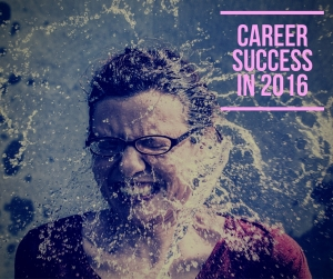 CW Post Career Success 2