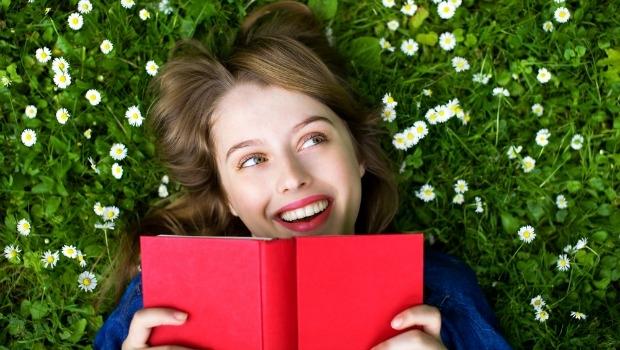 happy20books