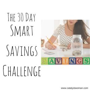 CW Smart Savings 3