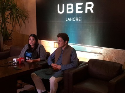 uber-launches-in-lahore-1-700x525