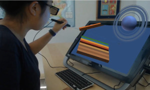 could-virtual-reality-steam-up-the-classroom-partners-zspace-and-leopoly-want-to-transform-school-300x180