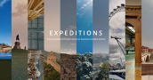 google_for_education_expeditions