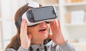 woman-wearing-virtual-reality-headset