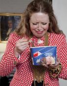 ice-cream-cry