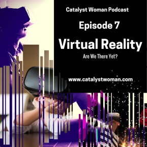 CW VR Podcast 1.png