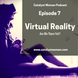 cw-vr-podcast-2