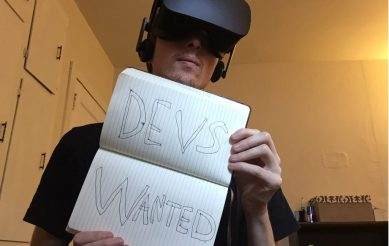 vr-devs-wanted-1024x650