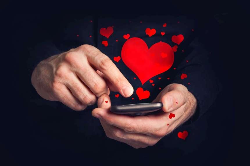 Best-Dating-App-feature-1.jpg