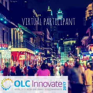 virtual participant