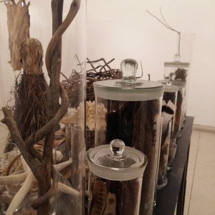On Display at Al Hamra